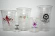 Custom Printed Cups