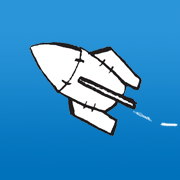 rocket post