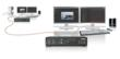 Jarvis Media Adds Matrox KVM Extenders and Multi-Monitor Adapters to...