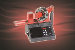 New BETEX 22 ESD Standard Induction Heater