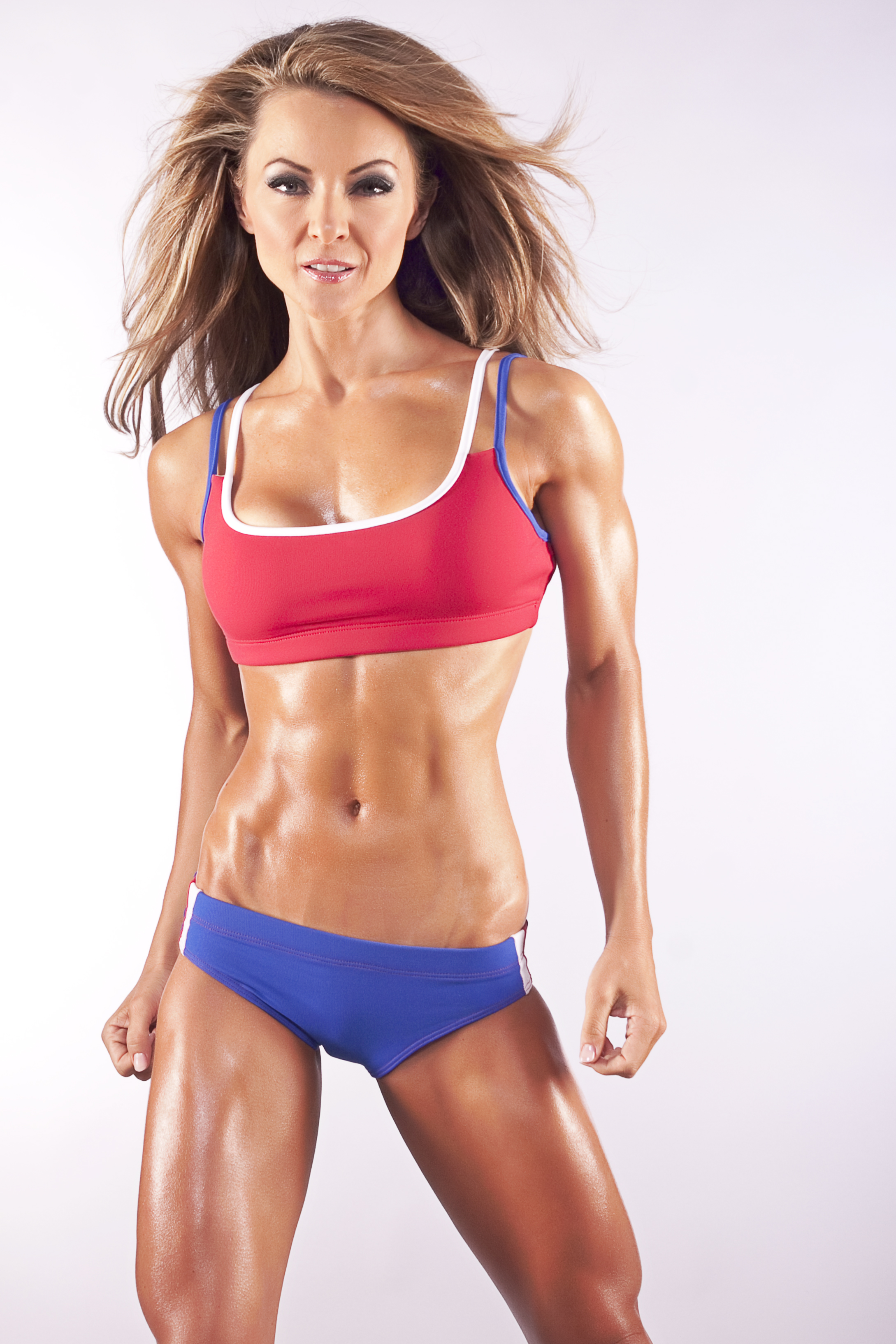 Alexandra Alex Wilson