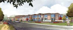 Silverado Denver Memory Care Assisted Living and Rehabilitation