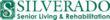 Silverado Denver Memory Care and Rehabilitation