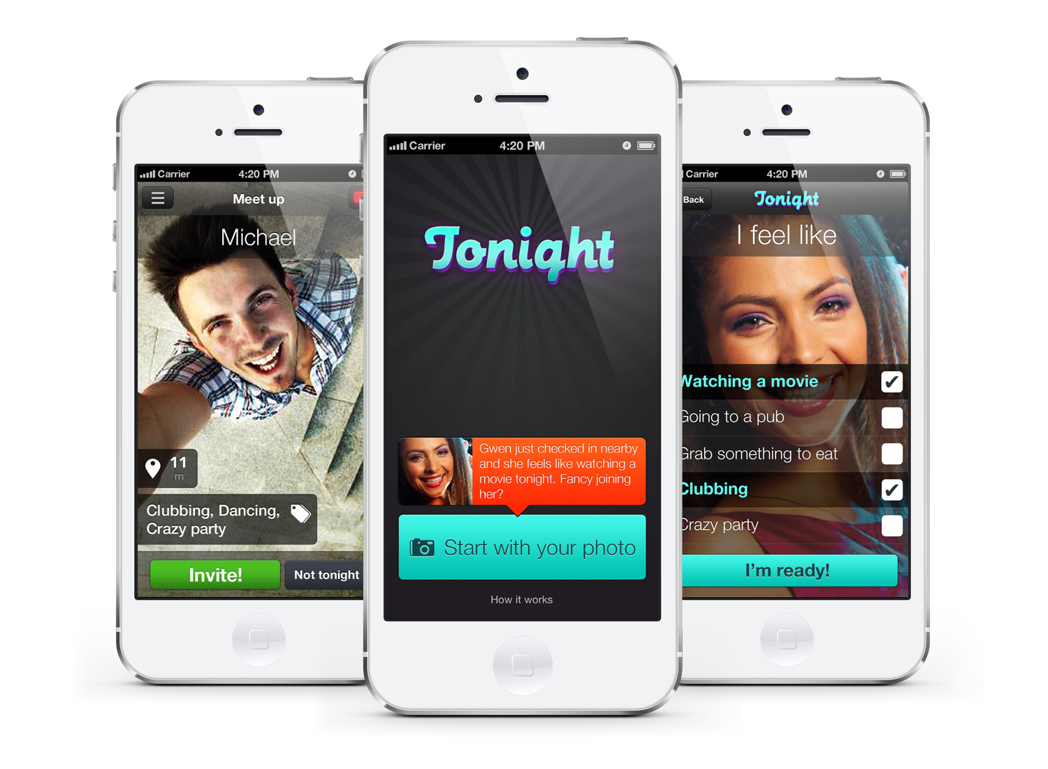 dating 2nite Plentyoffish dating forums are a place to meet singles and get dating advice or share dating experiences etc hopefully you will all have fun meeting singles and try out this online dating thing.