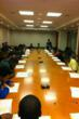 Boston's Junior Achievement Chapter Teaches Great Life Skills Lessons...