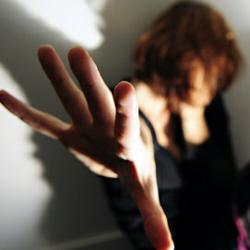 Domestic Violence and the Effects on Children