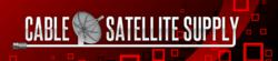 Cable and Satellite Distributor, Cable & Satellite Distribution company, cable and satellite supply company