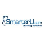 SmarterU.com - Learning Solutions