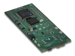 SocketModem iCell Intelligent Embedded Cellular Modem - One of the new Multi-Tech HSPA+ Offerings