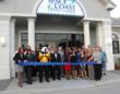 Space Coast Credit Union is Growing
