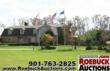 Absolute Auction - Former Boarding School - February 28