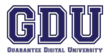 Guarantee Digital Announces Guarantee Digital University, an expanded...