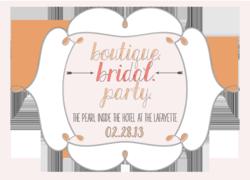 buffalo bridal show, buffalo wedding show, wedding show in buffalo,