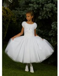 Tips for communion dresses, communion dresses,