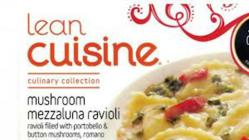 Lean Cuisine Has Recalled 500,00 Meals for Potential Shards of Glass Contamination