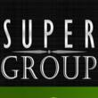 Supergroup Network Alliance Announces New Open Registration For New Members
