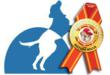 Dogington Post Announces National Mill Dog Rescue as Best Dog Rescue...