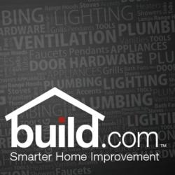 5% off and More at Build.com