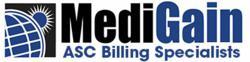 medical billing services Dallas