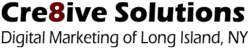 Web Design, Web Designer, SEO, E-Commerce, Website Design, Nassau County, Suffolk County, Long Island, Queens, Brooklyn, Bronx, Staten Island, Manhattan, Babylon, Brookhaven, East Hampton, Huntington, Smithtown, Riverhead, Hempstead, Oyster Bay, Glen Cove
