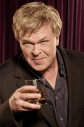 Ron White- A Little Unprofessional Tour