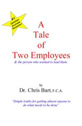 A Tale of Two Employees