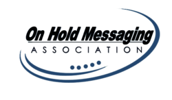 On Hold Messaging Association