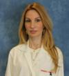 Family Medicine Physician Dr. Caracitas Opens Perth Amboy Office