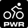 ANT + Bike Power