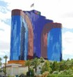 Rio All-Suite Hotel & Casino Signs on as Newest Sponsor of...