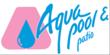 Aque Pools