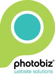 PhotoBiz website solutions