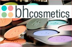 BH Cosmetics Deals and Promo's