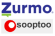 Zurmo Announces Partnership in the Netherlands with Sooptoo