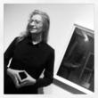 Annie Leibovitz Kicks Off Opening Week of Her New Exhibition at the...