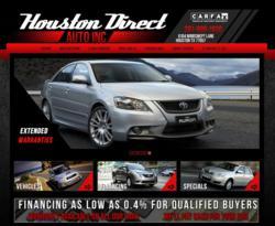 http://www.houstondirectcars.com