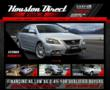 Carsforsale.com Announces New Dealer: Houston Direct Auto Inc.