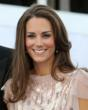 Photos Revealing Kate Middleton's Baby Bump Get Royal Family...