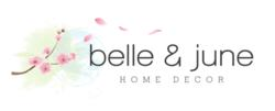new deals at belle and june