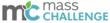 MassChallenge is currently accepting entreprenuers grant applications