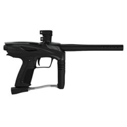 GoG eNMEy paintball gun, GoG eNMEy paintball marker,GoG eNMEy paintball gun reviews