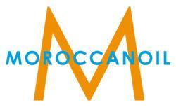 www.moroccanoil.com