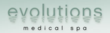 Evolutions Medical and Day Spa