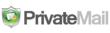 Privato PrivateMail logo