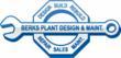 Plant Design Logo