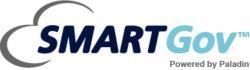 SMARTGov Logo