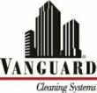 Vanguard Cleaning Systems Expands Coverage in the Southwest with New...
