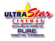 "UltraStar Cinemas in Arizona Presents ""My Little Pony Equestria Girls"""
