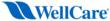 WellCare Donates $50,000 to Support Floridians with Disabilities