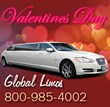 Convenient Limousine & Party Bus Rentals in San Francisco by Global Limos